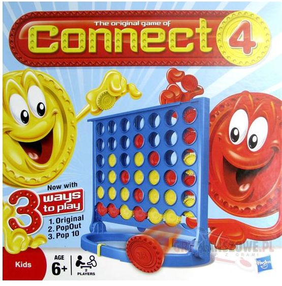 gra-hasbro-connect-4-010 13209