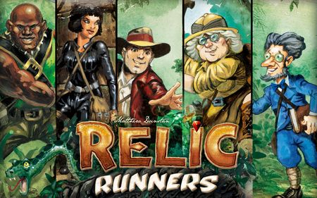relicrunners2015tg