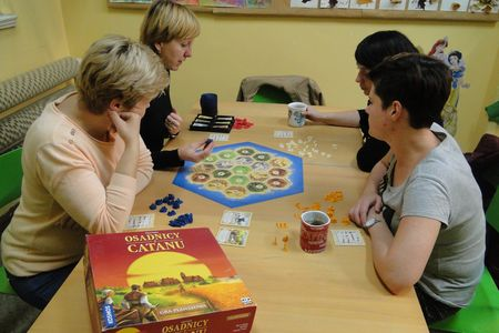 osadnicy2015catan
